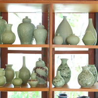 Celadon Home Decor